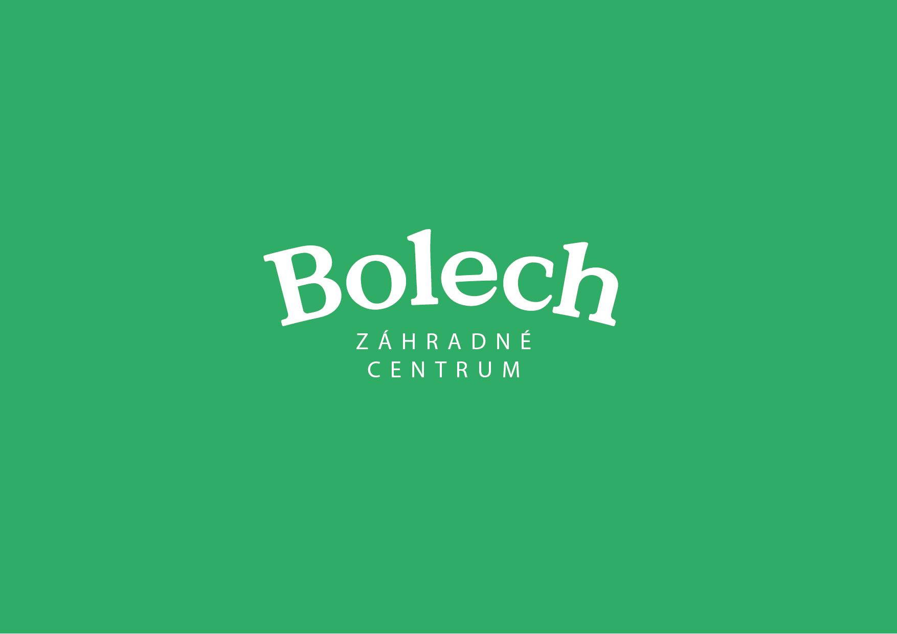 Bolech-skec-02