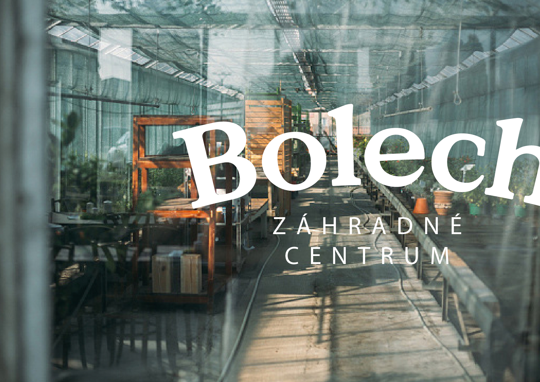 Bolech-skec-08