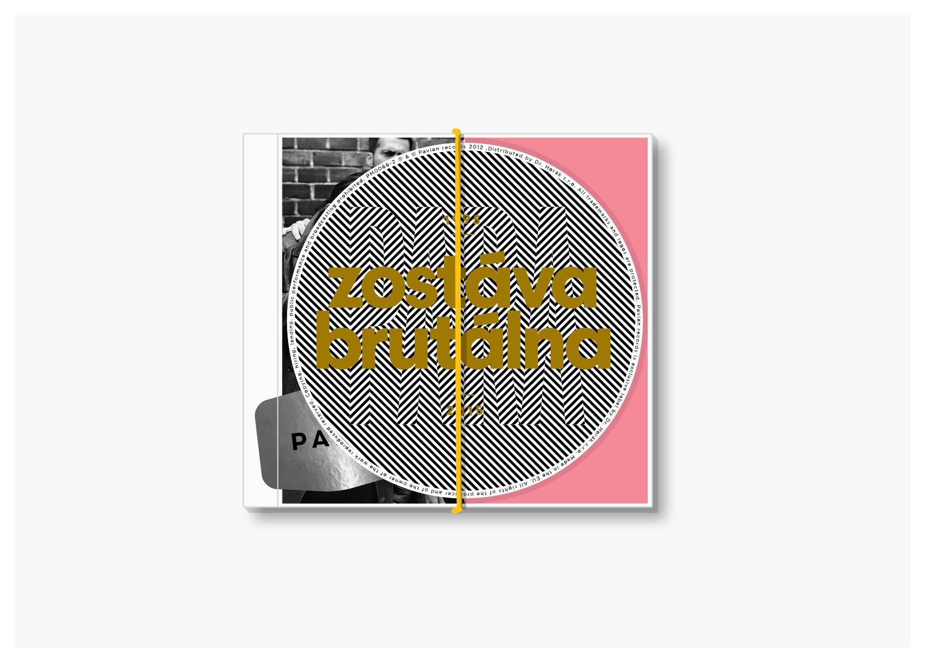 Para-Cover-nahlad4-01